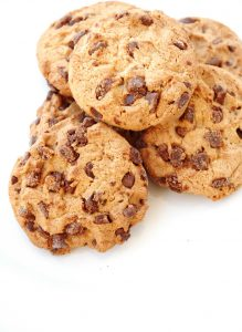 cookies-weight-loss