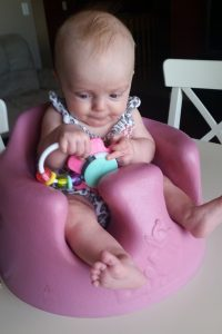 baby-chair